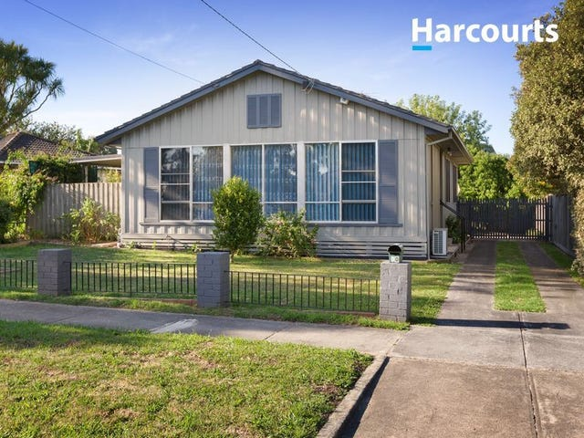 30 Cool Store Road, Hastings, Vic 3915