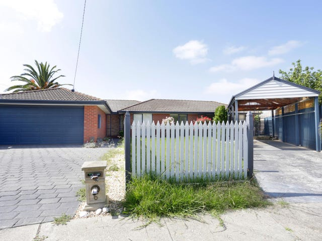 6 Dryad Court, Chelsea Heights, Vic 3196