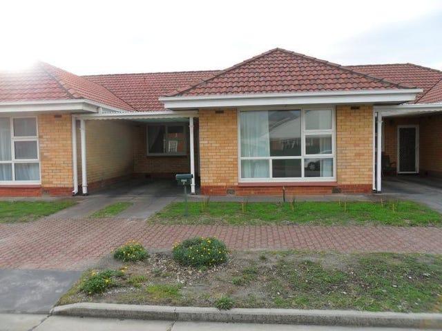 2/31 Richardson Avenue, Glenelg North, SA 5045