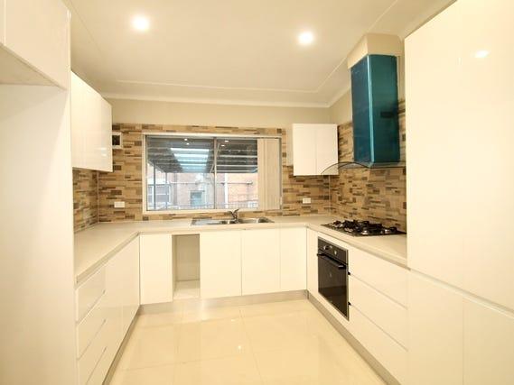190A Victoria Road, Gladesville, NSW 2111
