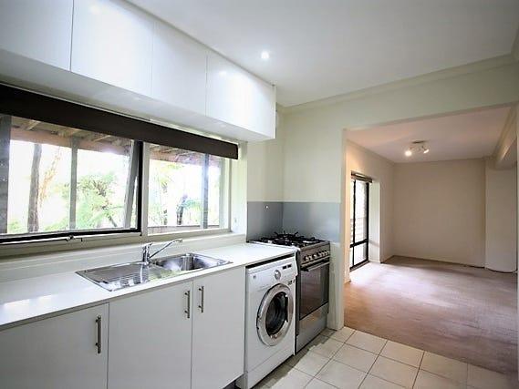 2B Ambrym Avenue, Frenchs Forest, NSW 2086