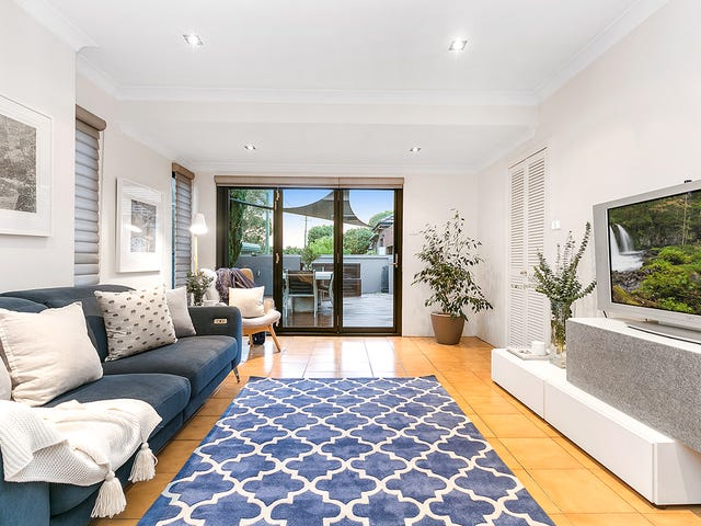 1 Bayview Road, Canada Bay, NSW 2046
