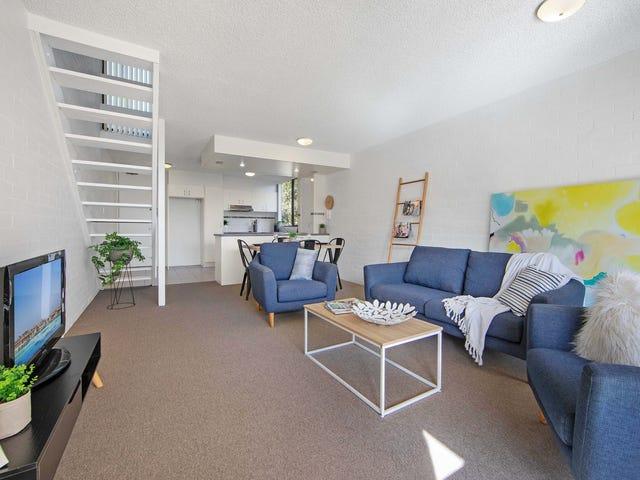 31/58 Pacific Drive, Port Macquarie, NSW 2444