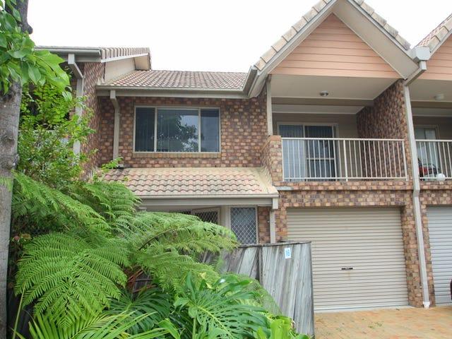 16/11 Phillip Street, Coffs Harbour, NSW 2450