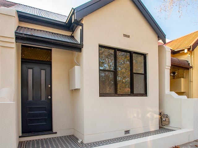 80 Swanson Street, Erskineville, NSW 2043