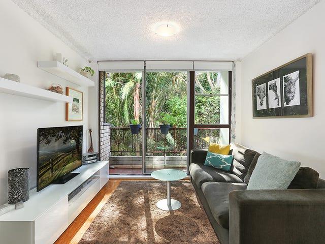 3F/12 Bligh Place, Randwick, NSW 2031
