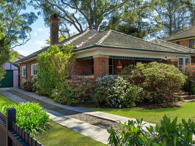 29 Eton Road, Lindfield, NSW 2070