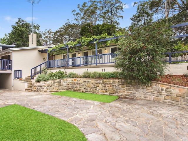 10 Kethel Road, Cheltenham, NSW 2119