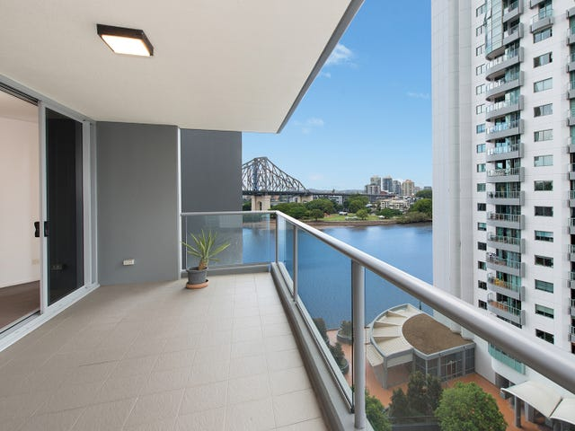 81/30 Macrossan Street, Brisbane City, Qld 4000