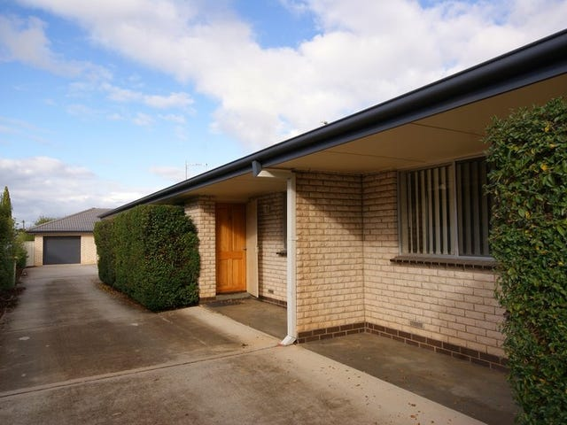 2/1054 Caratel Street, North Albury, NSW 2640