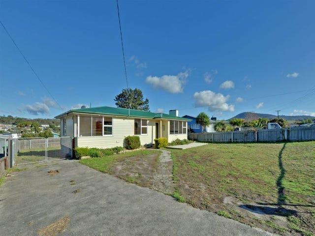 52 Sycamore Road, Risdon Vale, Tas 7016
