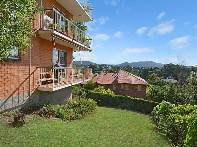 1/77 Enoggera Terrace, Red Hill, Qld 4059