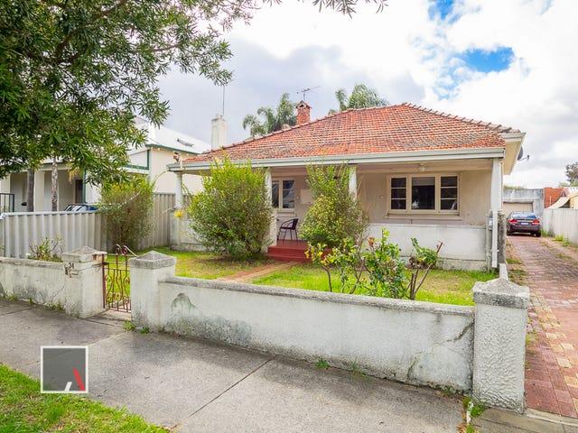 34 Kadina Street, North Perth, WA 6006