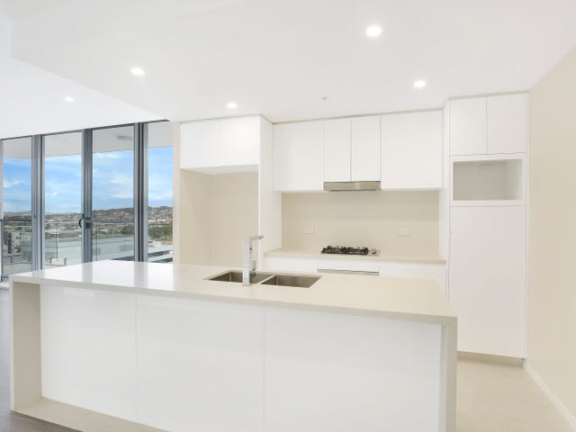 1104/51 Crown Street, Wollongong, NSW 2500