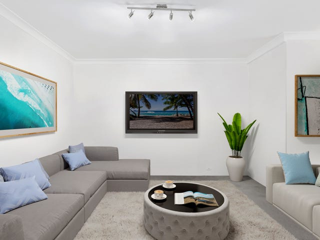 13/2-14 Pacific Street, Bronte, NSW 2024