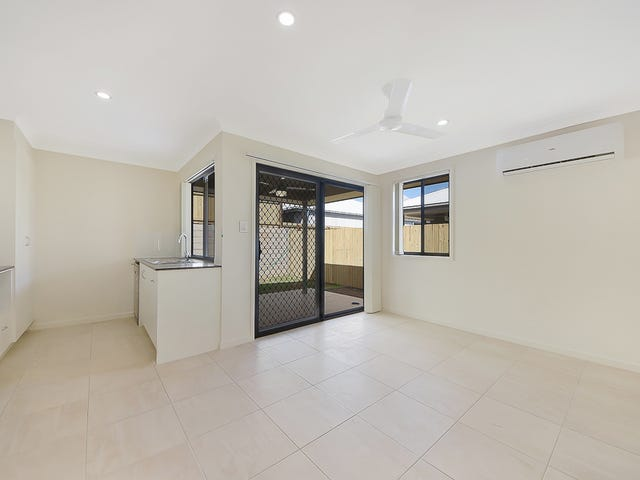 1/58 Logan Reserve Road, Waterford West, Qld 4133