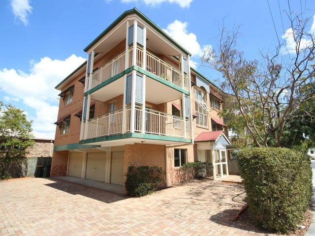 3/69 Real Street, Annerley, Qld 4103