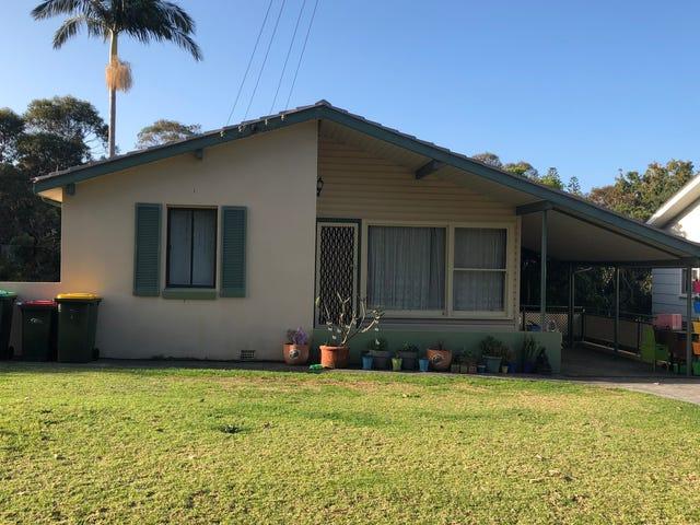 11 Orana Avenue, Kiama, NSW 2533