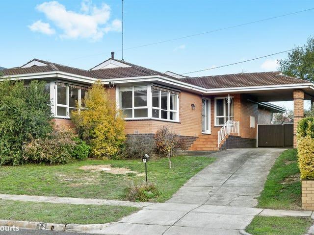 12 Maxlyn Avenue, Ballarat East, Vic 3350