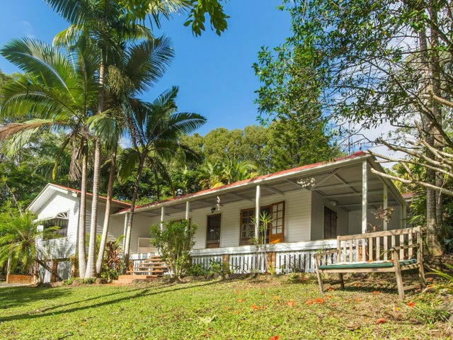 172 Left Bank Road, Mullumbimby, NSW 2482