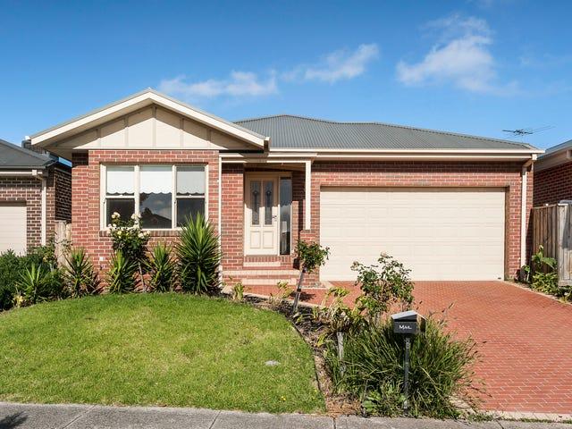 8 Dargo Crescent, Doreen, Vic 3754