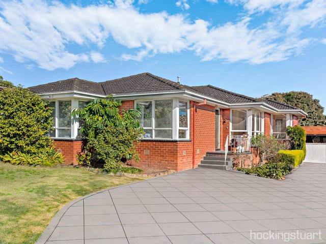 8 Nagle Court, Mount Waverley, Vic 3149