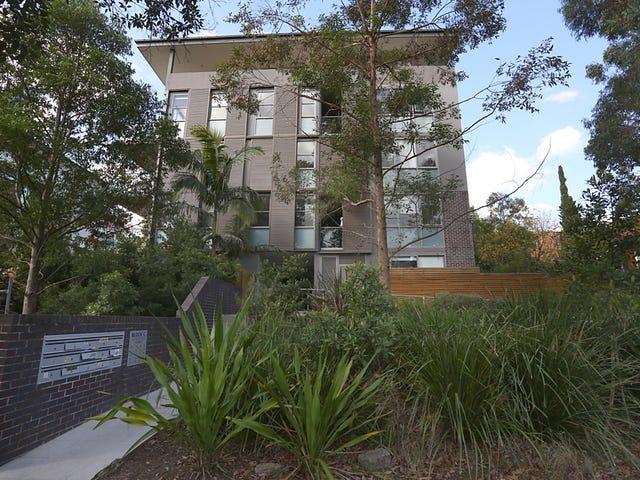 15/3-13 Bundarra Avenue, Wahroonga, NSW 2076