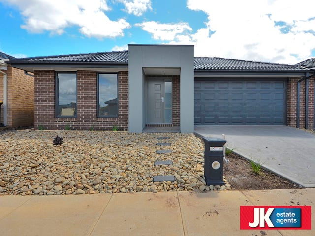 30 Aruma Avenue, Melton West, Vic 3337