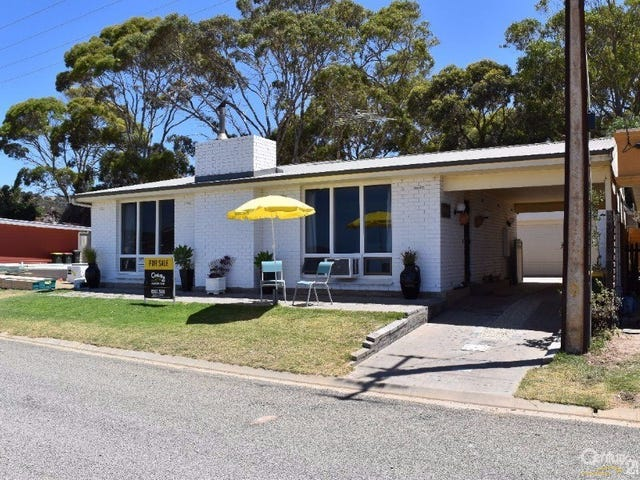Lot 104 Talinga Terrace, Penneshaw, SA 5222