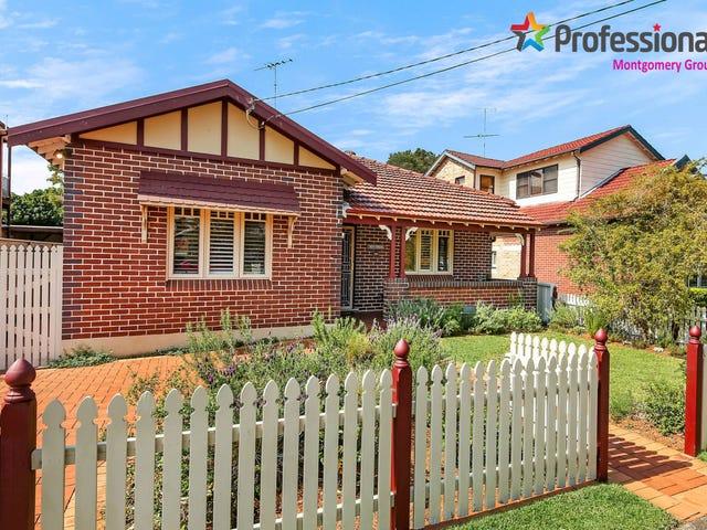 10 Arthur Street, Carlton, NSW 2218