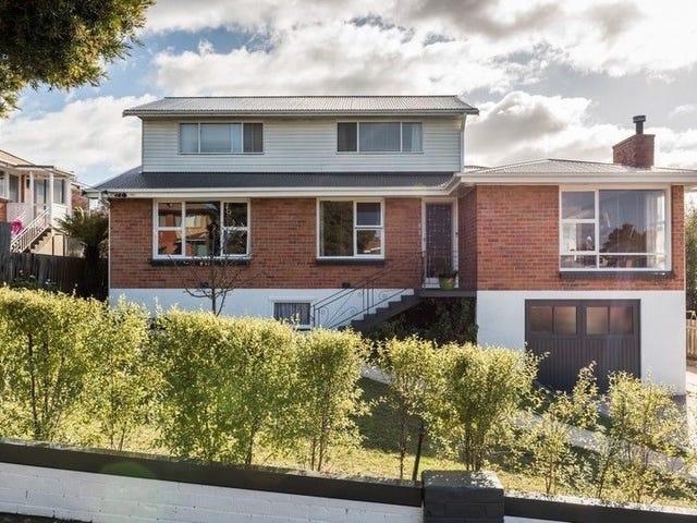 18 Malunga Street, Kings Meadows, Tas 7249