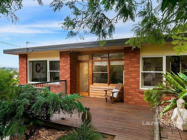 23 Morandoo Avenue, Mount Keira, NSW 2500