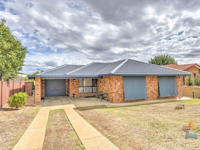 3 Camira Crescent, Tamworth, NSW 2340