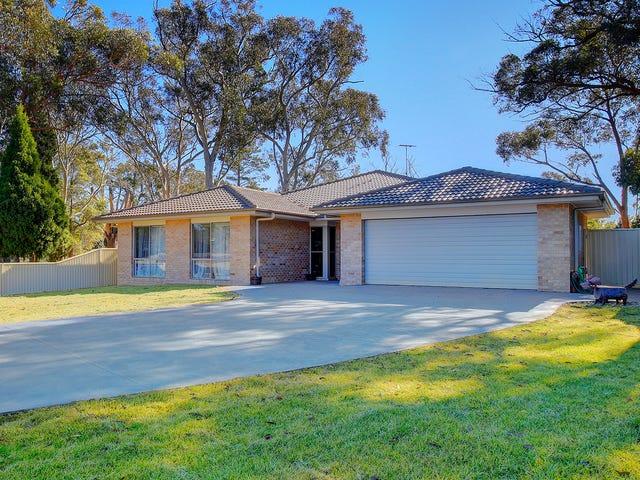 20 Kiandra Crescent, Yerrinbool, NSW 2575