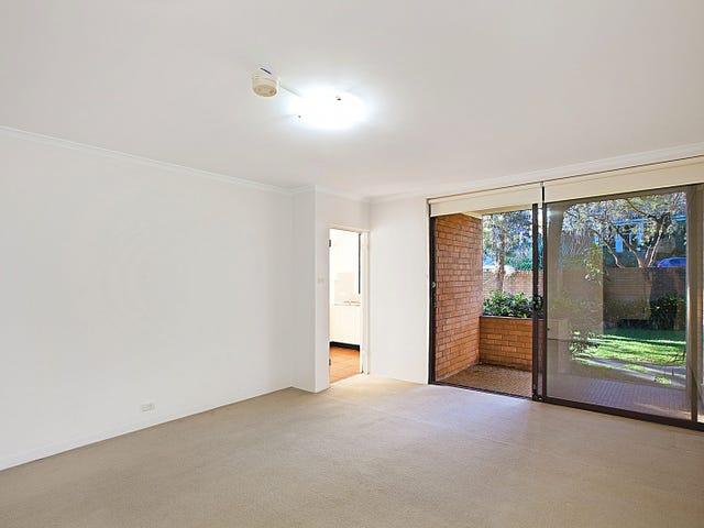 1/104 Cabramatta Road, Mosman, NSW 2088
