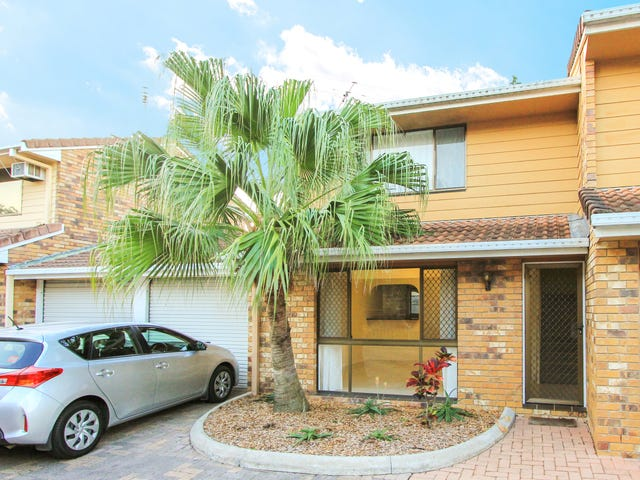 24/33 Bruce Road, Woodridge, Qld 4114