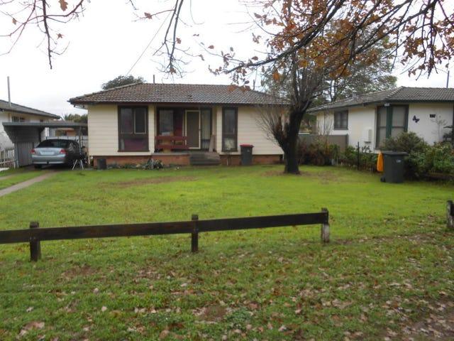 39 Cossa Street, Tamworth, NSW 2340
