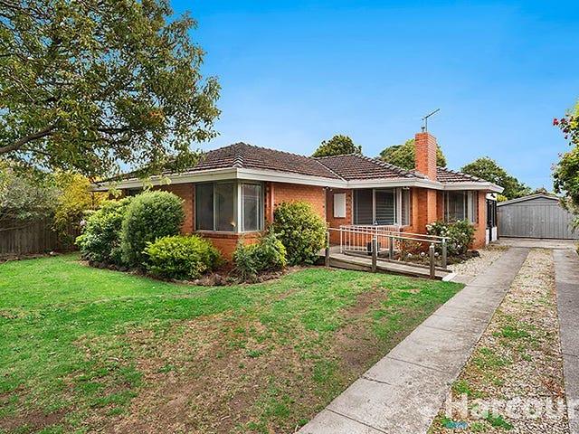 475 Springvale Road, Glen Waverley, Vic 3150