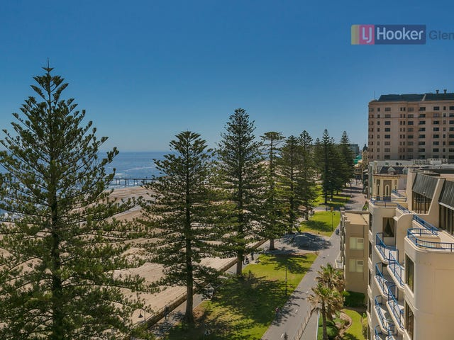 81/13 South Esplanade, Glenelg, SA 5045