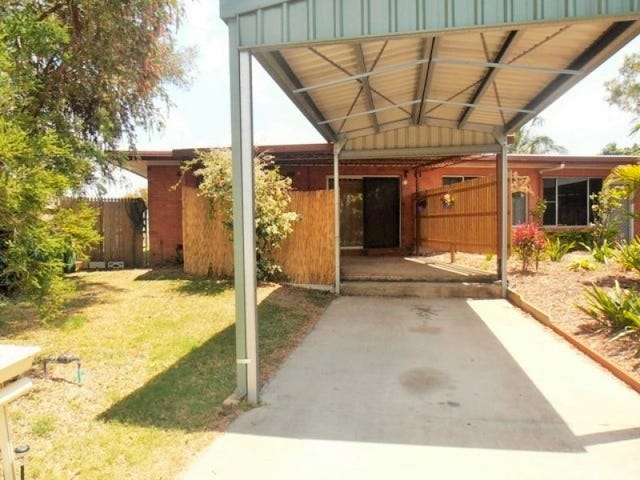 11A Spicely Crescent, Heatley, Qld 4814