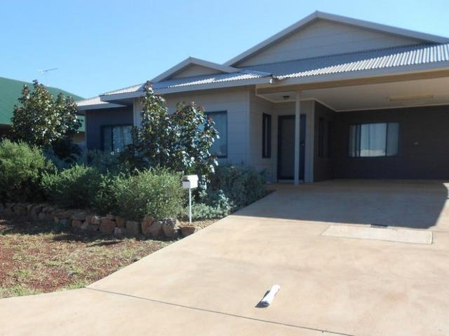 23 Mudlark Turn, Nickol, WA 6714
