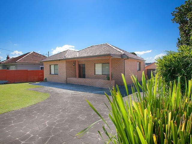 97 Wyadra Avenue, North Manly, NSW 2100