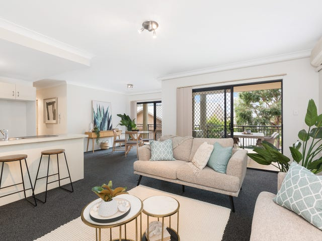 4/92 Allison Crescent, Menai, NSW 2234