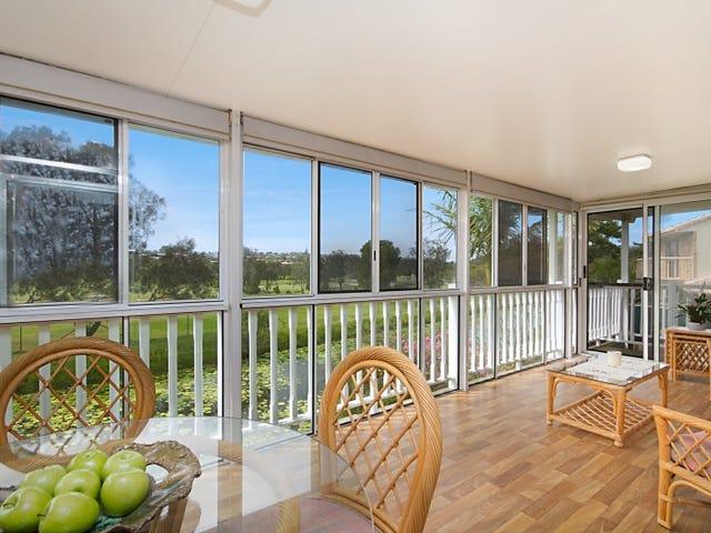 9/14 Kingston Drive, Banora Point, NSW 2486