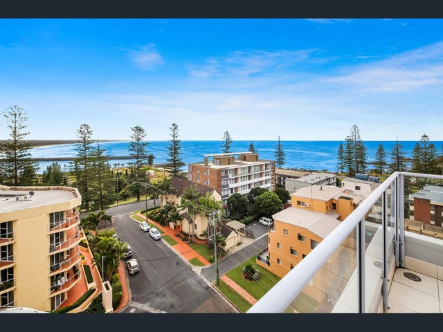 29/67 William Street, Port Macquarie, NSW 2444