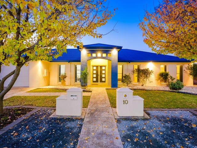10 Terence Avenue, East Albury, NSW 2640