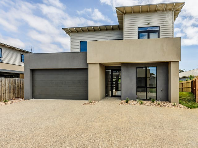 2/157 - 159 Willis Street, Portarlington, Vic 3223