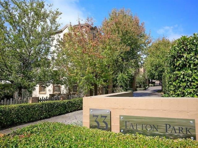 2 33 Ascot Road, Bowral, NSW 2576