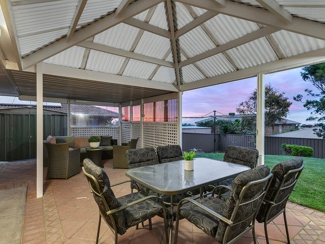 58 Ragamuffin Drive, Hallett Cove, SA 5158