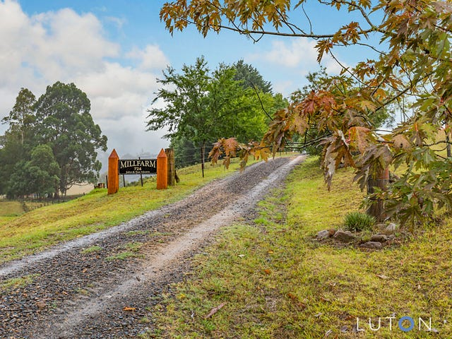 724 Yankees Gap Road, Bemboka, NSW 2550